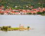 Foto 12 exterieur - Vakantiehuis Nina, Posedarje