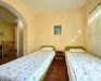 Foto 3 interieur - Appartement Mlinica, Ljubač