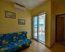Foto 4 interieur - Appartement Mlinica, Ljubač