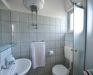 Foto 6 interieur - Appartement Mlinica, Ljubač