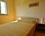 Image 9 - intérieur - Appartement Mlinica, Ljubač