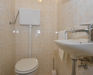 Image 12 - intérieur - Appartement Rafaela, Vrsi