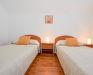 Image 16 - intérieur - Appartement Rafaela, Vrsi