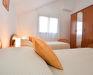 Image 18 - intérieur - Appartement Rafaela, Vrsi