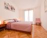 Image 27 - intérieur - Appartement Rafaela, Vrsi