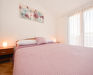 Image 29 - intérieur - Appartement Rafaela, Vrsi