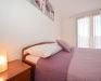 Image 30 - intérieur - Appartement Rafaela, Vrsi