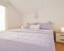 Image 23 - intérieur - Appartement Rafaela, Vrsi