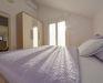 Image 25 - intérieur - Appartement Rafaela, Vrsi