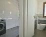 Foto 14 interieur - Appartement Ela, Vrsi