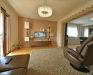 Foto 4 interieur - Appartement Ela, Vrsi
