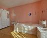Foto 10 interieur - Appartement Ela, Vrsi