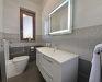 Foto 12 interieur - Appartement Ela, Vrsi