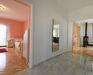 Foto 9 interieur - Appartement Ela, Vrsi