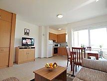 Nin - Apartamenty Mlasina