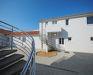 Foto 9 exterieur - Appartement Noa, Nin
