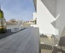 Foto 5 interieur - Appartement Noa, Nin