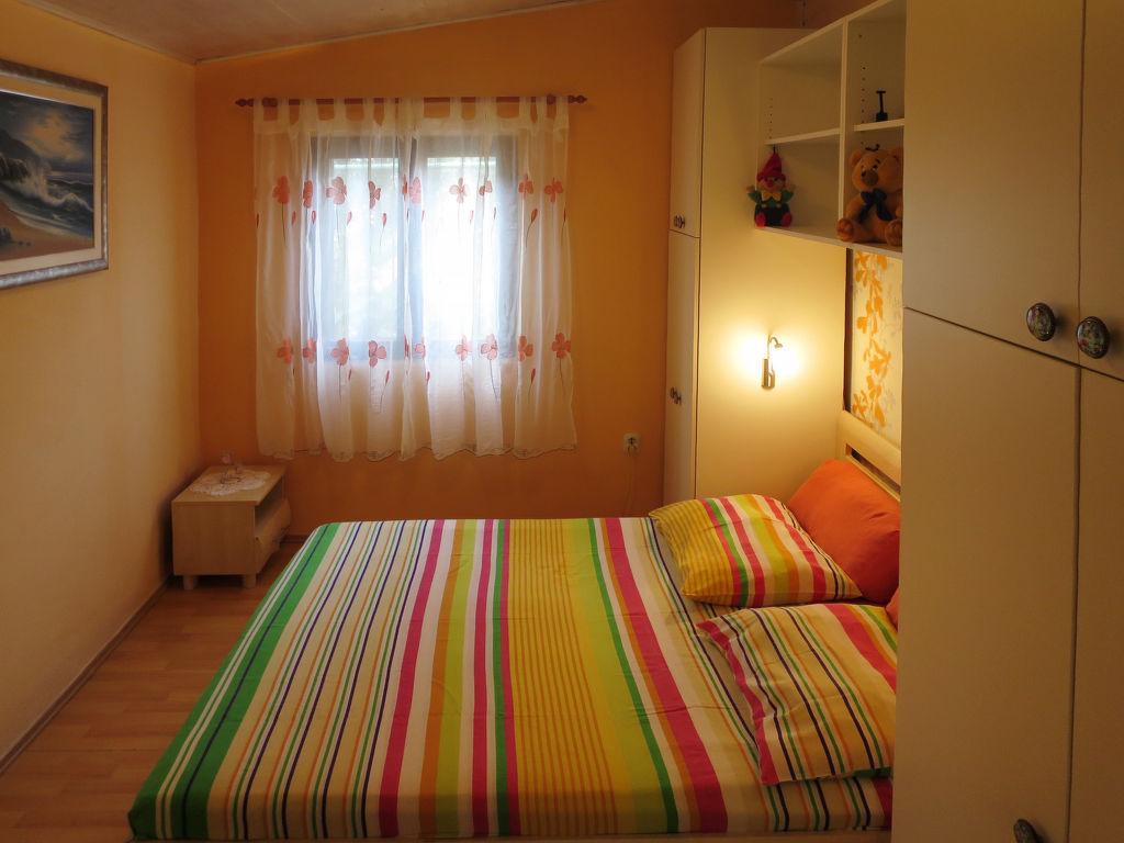 Ferienhaus Karlo (NIN116) (266778), Privlaka, , Dalmatien, Kroatien, Bild 8
