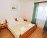 Image 6 - intérieur - Appartement Apartmani Ana-Marija, Sabunike