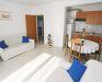 Image 4 - intérieur - Appartement Apartmani Ana-Marija, Sabunike