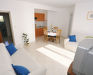 Foto 3 interieur - Appartement Apartmani Ana-Marija, Sabunike