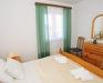 Foto 8 interieur - Appartement Apartmani Ana-Marija, Sabunike