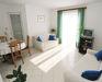 Foto 2 interieur - Appartement Apartmani Ana-Marija, Sabunike