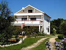 Vir - Ferienwohnung Ljiljana