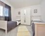 Foto 15 interieur - Appartement Katarina, Vir