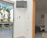 Foto 10 interieur - Appartement Katarina, Vir