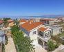 Foto 21 exterieur - Appartement Katarina, Vir