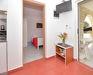 Foto 11 interieur - Appartement Katarina, Vir