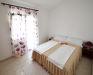 Foto 10 interieur - Appartement Rosa, Vir