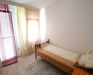 Foto 11 interieur - Appartement Rosa, Vir