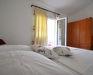 Foto 6 interieur - Appartement Rosa, Vir