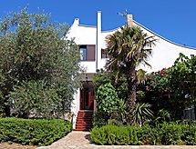 Vir - Apartment Rozalija