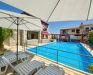Foto 10 exterieur - Appartement Tome, Vir