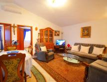 Vir - Appartamento Klarić