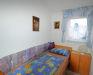 Foto 14 interieur - Appartement Klarić, Vir
