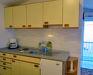 Foto 5 interieur - Appartement Klarić, Vir