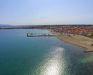Foto 15 exterieur - Appartement Klarić, Vir