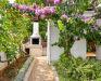 Foto 13 exterieur - Appartement Mira, Vir