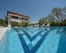 Foto 14 exterieur - Appartement Vesela, Vir