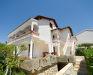 Foto 16 exterieur - Appartement Vesela, Vir