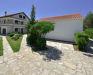 Foto 15 exterieur - Appartement Vesela, Vir