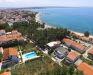 Foto 12 exterieur - Appartement Luce, Vir