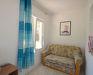 Immagine 3 interni - Casa Nikolina, Vir