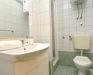 Foto 11 interieur - Appartement Silvija, Vir