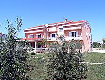 Vir - Appartement Dalmatino