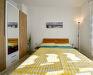 Foto 8 interieur - Appartement Valentić, Vir